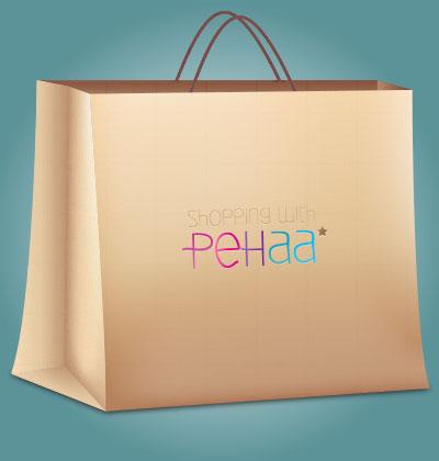 Comprar bolsas de lujo personalizadas