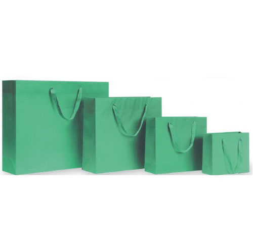 bolsas de lujo