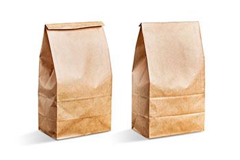 bolsas plastico personalizadas online precio