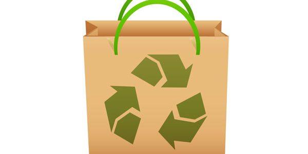d3324f8da ♻ Bolsas biodegradables fabricadas con fécula de patata   Custombags